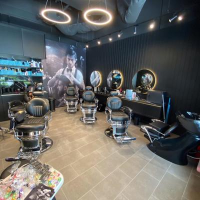 barbersignature-insta