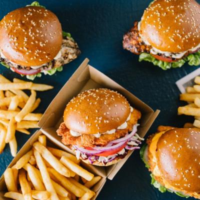 ribsandburgers-insta