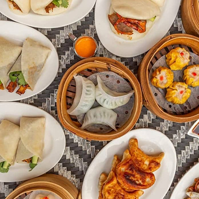 dumplings-instagram